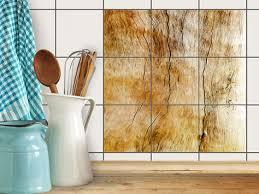 wohnaccessoires deko dekoartikel küche haushalt wohnen