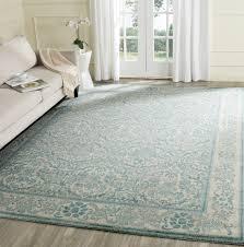 hamont ivory light blue area rug reviews joss