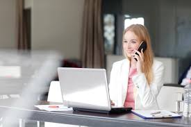 Top 23 Best Self Employed Jobs That Are Fun And Pay Well