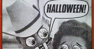 Dead Kennedys Halloween by Destroy Exist 31 Songs Of Halloween Dead Kennedys Halloween