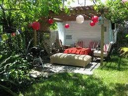 Backyard Bbq Decoration Ideas by Backyard Barbecue Attractive Backyard Bar B Que 4 Clotheshops Us