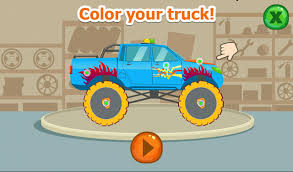 Racing Games For Toddlers 1.3.3 APK Download - Android Racing Games Fire Truck Race Rescue Toy Car Game For Toddlers And Kids With Cartoon Lego Juniors Create Police Ll Movie Childrens Delivery Cargo Transportation Of Five Monster Truck Acvities For Preschoolers Buy A Custom Semitractor Twin Bed Frame Handcrafted Play Truck Games Youtube Play Vehicles Games Match Carfire Truckmonster Windy City Theater Video Birthday Party 7 Best Computer For Trickvilla Kid Galaxy Mega Dump Cstruction Vehicle