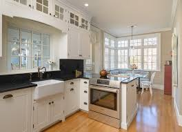 20 Best Simple Kitchen Design For Middle Class Family With Photo Gallery Ideas