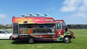 100 Taco Truck Catering San Diego All About Bosnian Grill Food