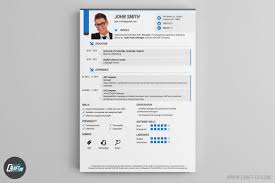 Create Resume Online Free Pdf For Experience Word Freshers Download ... How To Create And Share An Infographic Resume Venngage 48 Templates For Word Online Making A Cv On Word Focusmrisoxfordco 30 A On Without Template Yahuibai 012 Ideas Free Cv Maker Archaicawful To 32 For Freshers 016 Fresh Francais 020 Ingenious Make College Current In Microsoft Wdtutorial Youtube Work Experience Best Way Format How Create Memo In Youtube Resume Microsoft