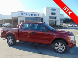 Trucks For Sale In Columbia, TN 38401 - Autotrader Chevy Truck Trader Best Image Of Vrimageco New Upcoming Cars 2019 20 Big Magazine Wwwtopsimagescom Auto Classic Trucks Rb Center Inland Empire Used Car Dealer In Fontana Jud Kuhn Chevrolet Little River Dealer Vintage Cars And Trucks Myclassiccartradercom 1962 Chevy Pin By Graham Basravi On Clod Buster Monster 1955 Truck Cameo Side 55 59 Diessellerz Home