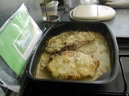 comment cuisiner des cotes de porc côtes de porc fondantes t