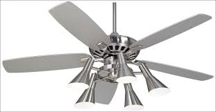 60 Inch Ceiling Fans With Remote by Living Room Hunter Outdoor Ceiling Fans With Remote Control