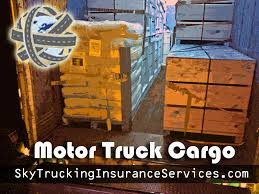 100 Truck Insurance Companies California Cargo And Liabilty 800 4989820