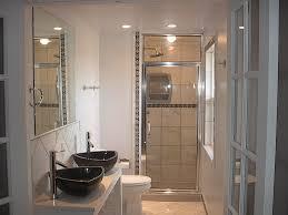 Long Narrow Bathroom Ideas by Small Bathroom Remodeling Ideas Gray Cozy Home Design