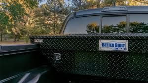Blue Ox Outfitters Product Photos | Millbrook, AL Blue Ox Outfitters Photo Gallery Millbrook Al Truck Driver Forestry Works Shop New And Used Vehicles Solomon Chevrolet In Dothan Tnt Golf Carts Trailers Accsories Cimg2174 Tool Boxes Utility Chests Uws 2018 Silverado 1500 For Sale Montgomery Stock Custom Lifted Trucks Hendrick Hoover Dealership Cargo Centerline 8gm2416830 841gm St4 Rev 7 24x10 Greyanthracite Hh About Us Incar Emergency Vehicle Products