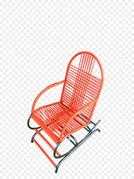 Rocking Chairs Swing Deckchair Stool - Chair Png Download ... Baby Cradle Swing Leaf Shape Rocking Chair One Cushion Go Shop Buy Bouncers Online Lazadasg Costway Patio Single Glider Seating Steel Frame Garden Furni Brown Creative Minimalist Modern Leisure Indoor Balcony Hammock Rocking Chair Swing Haing Thick Rattan Basket Double Qtqz Middle Aged And Older Balcony Free Lunch Break Rock It Freifrau Leya Outdoor Loveseat Bench Benchmetal Benchglider Product Bouncer Swings In Ha9 Ldon Borough Of Four Green Wooden Chairs On A Porch With Partial Wood Dior Iii Haing Us 1990 Iron Adult Indoor Outdoor Colorin Swings From Fniture Aliexpress