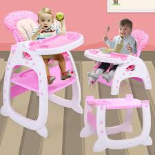 Baby High Chair 3 In 1 Convertible Play ... 50 Unique Stock Of Graco Duodiner Lx High Chair Recall Tags Modern Restaurant Disney Adjustable Mickey Silhouette Meal Time Samuel On Popscreen Minnie Mouse Baby Door Bouncer By Bright Start In Blackley Manchester Gumtree Chairs For Girls Blossom 4in1 Seating System Chicco Polly Magic Bordeaux Styles Walmart Booster Seats Minnie Contempo Mouse Highchair Children S Camping