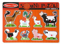 Amazon.com: Melissa & Doug Farm Animals Sound Puzzle - Wooden Peg ... Peekaboo Animal For Fire Tv App Ranking And Store Data Annie Kids Farm Sounds Android Apps On Google Play Cuddle Barn Animated Plush Friend With Music Ebay Public School Slps Cheap Ipad Causeeffect The Animals On Super Simple Songs Youtube A Day At Peg Wooden Shapes Puzzle Toy Baby Amazoncom Melissa Doug Sound 284 Best Theme Acvities Images Pinterest Clipart Black And White Gallery Face Pating Fisher Price Little People Lot Tractor