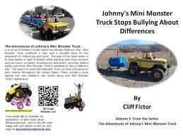 Minimonster Truck Children's Books Funny Monster Truck Coloring Page For Kids Transportation Build Your Own Monster Trucks Sticker Book New November 2017 Interview Tados First Childrens Picture Digital Arts Jam Stencil Art Portfolio Sketch Books Daves Deals Coloring Book Android Apps On Google Play Pages Hot Rod Hamster Monster Truck Mania By Cynthia Lord Illustrated A Johnny Cliff Fictor Jacks Mega Machines Mighty Alison Hot Wheels Trucks Scholastic Printable Pages All The Boys