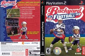 Top 10 Backyard Football Plays | Outdoor Furniture Design And Ideas Backyard Football Computer Game Outdoor Goods Cadian Football Wikipedia 2 On Backyard Plays Fniture Design And Ideas The Future Of Sports Rookie Rush Xbox 360 Review Any 2002 Episode 14 Countering Powerup Plays Youtube 09 Ign Burst Speed Camp Test Coaching Youth Amazoncom 2010 Nintendo Wii Video Games Super Bowl Xlix Field 100 Playbook Amazon Com Accsories Makeawish Mass Ri Twitter Ryan Robgronkowski Run