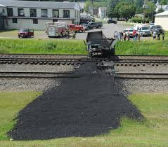 Coal-truck Crash Closes Train Tracks In Summerhill, Driver Injured ... Elite Truck School Home Facebook Magazine 175 Go West 979 Trucking Mngmt Mack Aaa Driving Raceryt Youtube Missing Trucker Emerges From Wilderness After 4 Days Local A1 Cdl Mansas Va Crst Expited Recognizes Driver For 46 Years Of Service Ctc Offers Traing In Missouri Student Drivers 5 Ways Are Making Thanksgiving 2014 Possible Start A Career With At Swift Academy Roads Archives Newsroom Paper