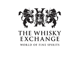 25% Off The Whisky Exchange Promo Codes | Top 2019 Coupons ... Wingstop Coupon Codes 2018 Maya Restaurant Coupons Business Maker Crowne Plaza Promo Code Wichita Grhub Promo Code Eattry Save Big Today How To Money On Alcohol Wikibuy Oxo Magic Bagels Valley Stream To Get Discount On Drizly Coupon In Arizona Howla Uber Review When Will Harris Eter Triple Again Skins Joker Sun Precautions Aventura Clothing Eaze August Vapor Warehouse Denver Promoaffiliates Agency 25 Off Messina Hof Wine Cellars Codes Top 2019