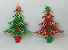 Fortunoff Christmas Trees 2013 by Tree Christmas Ornaments 1991 Now Ebay