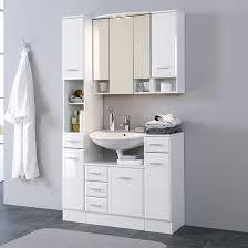 badezimmerset poseidon 2 teilig weiß giessbach jetzt