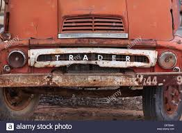 Vintage Thames Trader Truck At Junkyard. Copley, Flinders Ranges ... File1984 Ford Trader 2door Truck 260104jpg Wikimedia Commons Tow Truck All New Car Release Date 2019 20 Cheap Free Find Deals On Line At Pickup Toyota Hilux Thames Free Commercial Clipart Used Dealership Fredericksburg Va Sullivan Auto Trading Autotempestcom The Best Search Fseries Enterprise Sales Cars Trucks Suvs Certified 2018 M5 Bmw Review V10 West Coast Inc Pinellas Park Fl Online Amazing Wallpapers