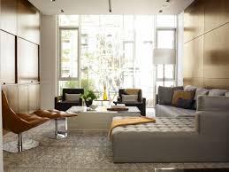 Living Room Ideas Corner Sofa by 20 Comfortable Corner Sofa Design Ideas Perfect For Every Living