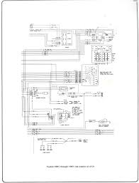 1970 Chevy Truck Wiring Diagram - Wiring Diagrams Schematics 2013 Chevy Truck Headlamp Wiring Diagram Circuit Symbols 350 Tbi Trusted Diagrams Painless Performance Gmcchevy Harnses 10205 Free Shipping 55 Harness Data 07 Gmc Headlight 1979 In For 1984 And On With 88 1500 Diy Enthusiasts Diagrams Basic Guide 1941 Smart 1987 Example Electrical