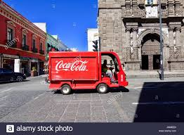 Side View Of Small-sized, Coca Cola Delivery Truck Passing Church ... Delivery Truck Box Vector Flat Design Creative Transportation Icon Stock Which Moving Truck Size Is The Right One For You Thrifty Blog 11 Best Vehicles Images On Pinterest Vehicle And Dump China Light Duty Van With High Qualitydumper Filepropane Delivery Truckjpg Wikimedia Commons 2002 Freightliner Mt55 Item H9367 Sold D Isolated White Image 29691 Modern White Semi Of Middle Duty Day Cab Trucks Another Way Extending Your Products