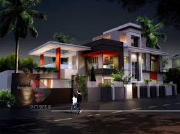 100 Best Contemporary Homes Modern Awesome Modern KiteRight