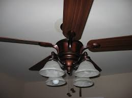 Harbor Breeze Ceiling Fan Wiring by Ceiling U0026 Fan Brighten Up Any Room With Cool Harbor Breeze