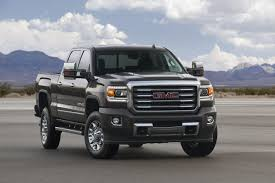 100 Trucks For Sale In Colorado Springs 2019 Gmc All Terrain Hd New Buick Gmc Suvs For