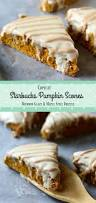 Pumpkin Whoopie Pies With Maple Spice Filling by 358 Best Pumpkin Love Images On Pinterest Pumpkin Recipes Fall