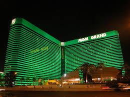Halloween City Las Vegas Nv by Phish Halloween 2016 Travel Packages Cid Entertainment