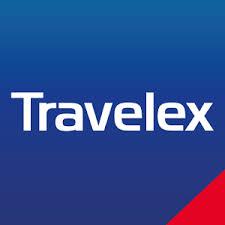 bureau de change travelex earn avios with travelex at heathrow