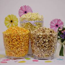 Sweet Specialties - Scoops2u Amazoncom Nostalgia Ccp510 Vintage 6ounce Commercial Popcorn Cart To Eat Or Not To That Is The Question Stella What Eat Where At Dc Food Trucksand Other Little Tidbits Best Food Truck Cities In America Drive The Nation How Celebrate National Day Area Nom Company Canal Fulton Oh Trucks Roaming Hunger 11th Annual Touch A Rfk Stadium Adventures Of Cab Vegetarian Closed 82 Photos 184 Reviews Sw Every State Gallery Wagon Offering Bags Popped For Sale Stock Photo Images Alamy