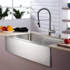 sink stunning 36 inch kitchen sink and dxv hillside trends