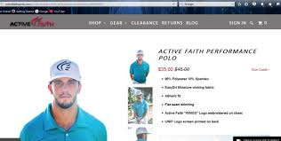 Active Faith Coupon Code - Best Deals Hotels Boston Fabric Sale Fabricland Coupon Canada Barilla Pasta Printable Coupons Joann Fabric Code 50 Off Zulily July 2018 10 Best Joann Coupons Promo Codes 20 Off Sep 2019 Honey Ads And Indie Fabric Shop Roundup Coupon Chalk Notch Find Great Deals On Designer To Use Code The Big List Of Cadian Online Shops Finished Fabriccom How Order Free Swatches At Barnetthedercom