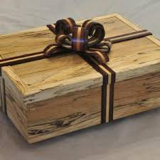 woodwork woodworking plans jewelry box plans pdf download free