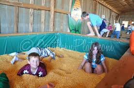 Tate Pumpkin Patch Huntsville Al by Fall Family Adventure Day Giveaway Southern Plate