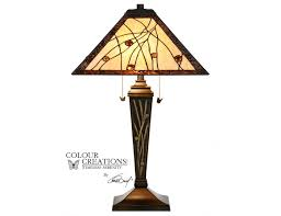 Ashley Furniture Tiffany Lamps by Steinhafels Decor U0026 Accents Lamps