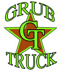 Grub Truck (@GrubTruckCC) | Twitter The Grub Truck Go Maroons Facebook Adams Grub Truck Food Wrap02 Custom Vehicle Wraps 66 Photos 20 Reviews Food Vernon Jersey Kareem Carts Commissary Manufacturing Co Big Ds New York Association Southern Thangs Walnut Wednesday Fabulous Trucks Youtube Hut Festival Brings From Over The Globe To One Stop Crazy Grub Food Truck 55th Baltimore Wrap01 House Austin Roaming Hunger