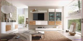 modern wand streichen ideen wohnzimmer caseconrad