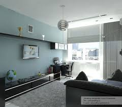 General: Cluster Of Creative Home Design - Bedroom, Modern Home ... Creative Home Designs Design Ideas Stunning Modern 55 Blair Road House Architecture Unique Decorating And Remodeling Renovating Alluring 25 Office Inspiration Of 13 A Cluster Of Homes Built Around Trees Stellar Laundry Room On General Bedroom Companies Interior Home Architectural Design Kerala And Floor