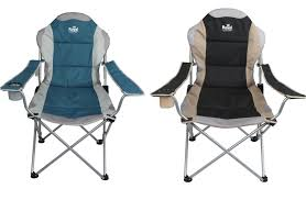 Gander Mountain Stadium Chairs by Heavy Duty Camp Chairs Modern Chairs Design
