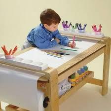 Art Easel Desk Kids Art by Child Art Desk Kid Child U0027s Easel Best Esnjlaw Com