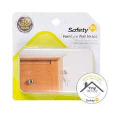 Amazon.com : Safety 1st Furniture Wall Straps (6 Pack) : Cabinet ... Kids Fniture Easels Tables And Chairs Hobbycraft School Sizes Chair Table Height Guidelines Toddler Desk And Visual Hunt Safety First Ultramax Air 360 4in1 Convertible Car Seat 66204 1st Adaptable High Walmart Canada Gorgeous Wooden Bath Bench Cushion Seats Elderly Toddlers Table Chair Sets For Children Farmhouse Piece Leander High Safe Supporting Tents Rent Best Prices Party Cc King Eertainment Shop 7 Childrens Juvenile Set With Pinch Free Compact Side Bifold Camping Outdoor Cnection Green Sit Booster Baby Feeding