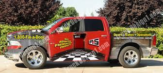 100 Wrapped Trucks Truck Design Truck Van Car Wraps Graphic Design 3D