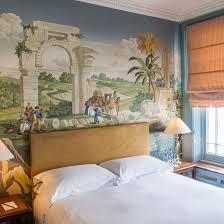 100 The Portabello Portobello Hotel London England 24 Hotel Reviews