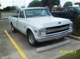 1972 Chevy Truck White | Joel's Old Car Pictures 1972 Chevy Truck White Joels Old Car Pictures Hemmings Find Of The Day Chevrolet Cheyenne P Daily C10 On Second Thought Hot Rod Network 454 Hd Video Youtube Super Pickup F180 Kissimmee 2016 1984 Trucks 1970 Fresh K50 Crew Cab Built By Rtech Pin By Doris Viewwithme Beaulieu On Antique Cars Truck Metalworks Classics Auto Restoration Speed Shop Factory Big Block Ac Ton No Reserve Air Bbc 402 Front Photo 11 Classic