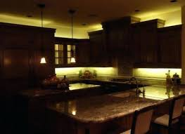 in cabinet lighting svauh org